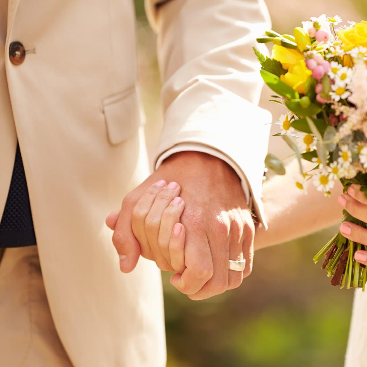 Marriage Celebrant Margaret River