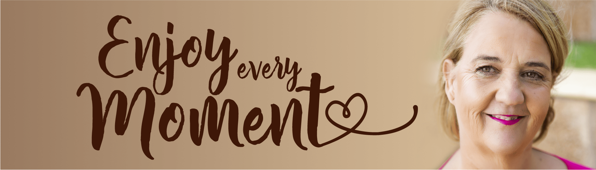 EveryMonment